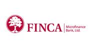 Finca microfinance bank