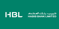HBL UAE