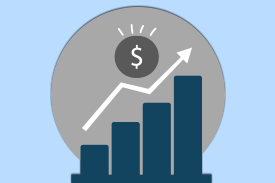 Cross Selling- Revenue Generating Hub for Centers