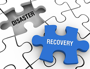 Disaster recovery for the call center, are you ready?