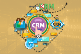 Don't Overlook CRM As You Adapt To Pandemic Customer Care