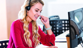 Five Predictions For The Future Of The Contact Center Customer Service