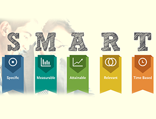 SMART goals are not so smart
