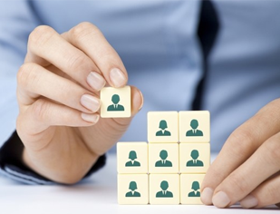 The power of workforce management