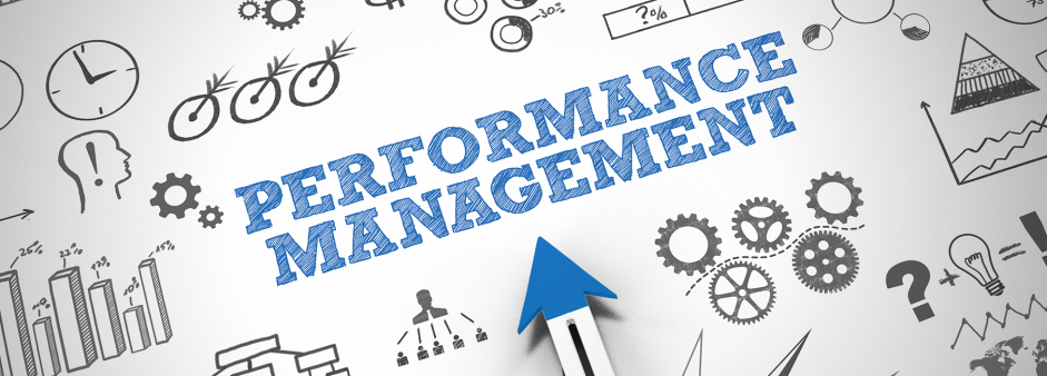 Tips for Successful Performance Management