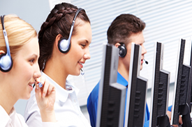 Ways To Help Your Contact Center Face A Recession
