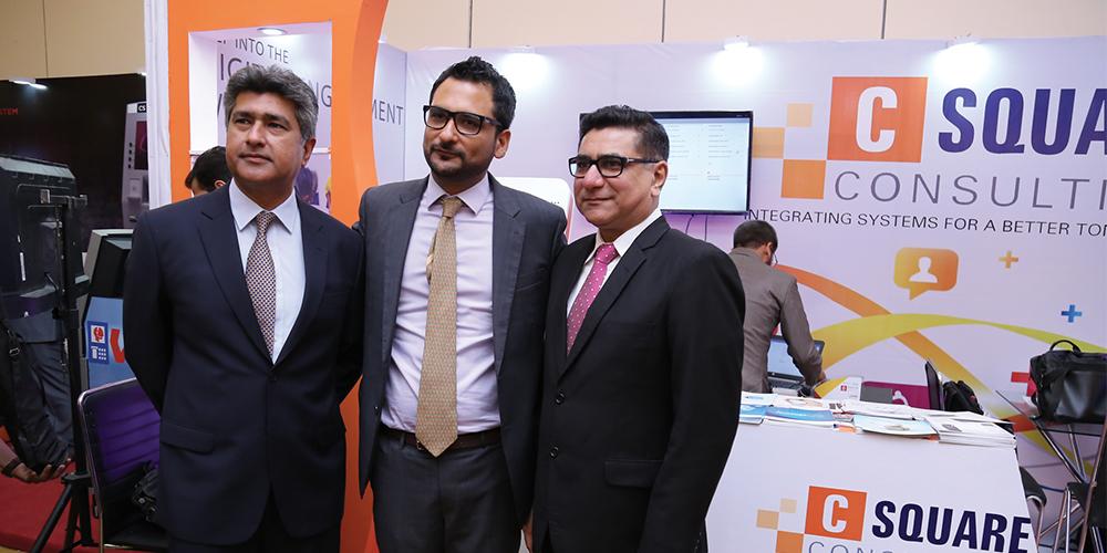 13 - ZRG at E-Banking 2017