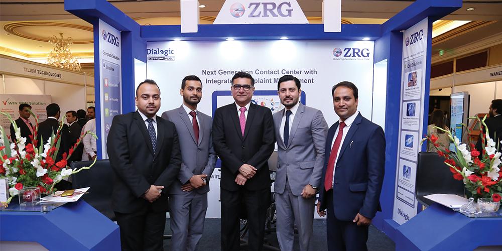 14 - ZRG at E-Banking 2017