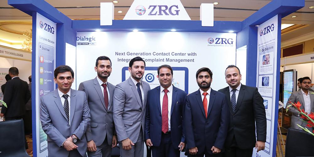 15 - ZRG at E-Banking 2017