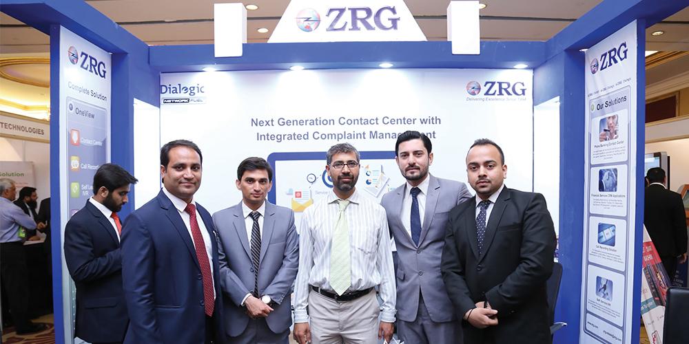 16 - ZRG at E-Banking 2017