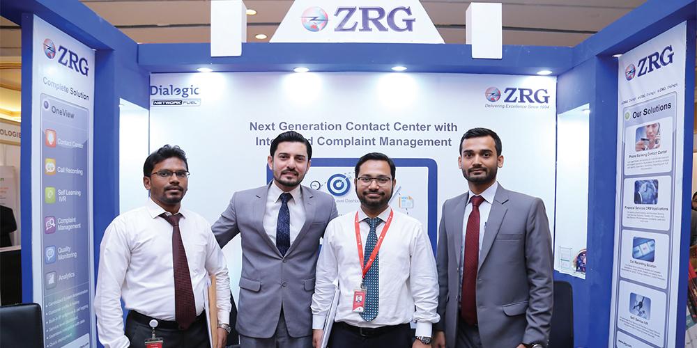 19 - ZRG at E-Banking 2017