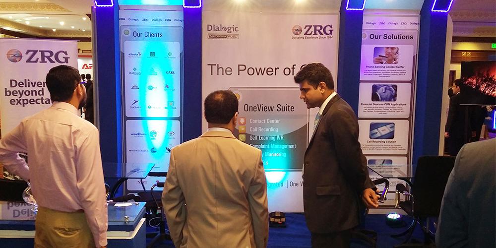 1 - ZRG at E-Banking 2016