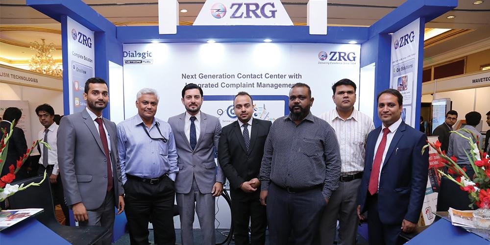 20 - ZRG at E-Banking 2017