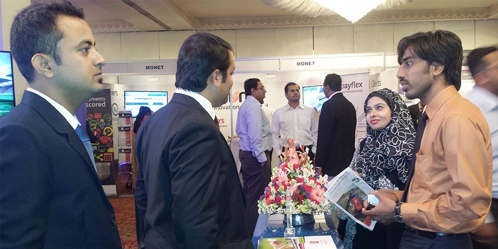 2 - ZRG at E-Banking 2016