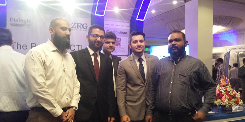 3 - ZRG at E-Banking 2016
