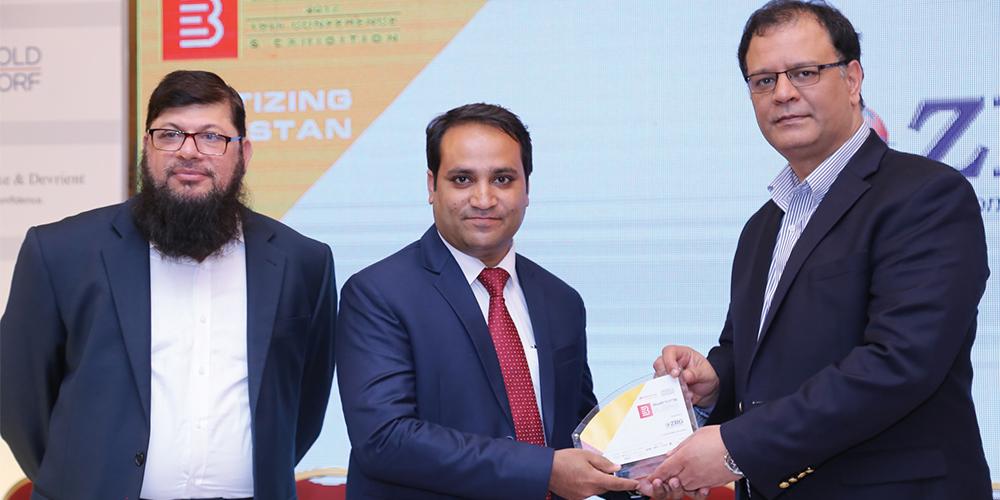 4 - ZRG at E-Banking 2017