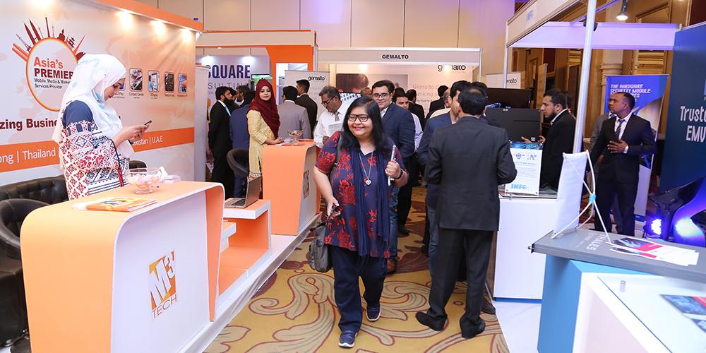 6 - ZRG at E-Banking 2017