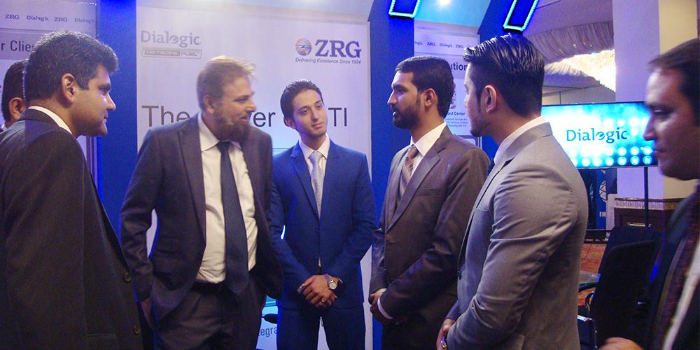 7 - ZRG at E-Banking 2016