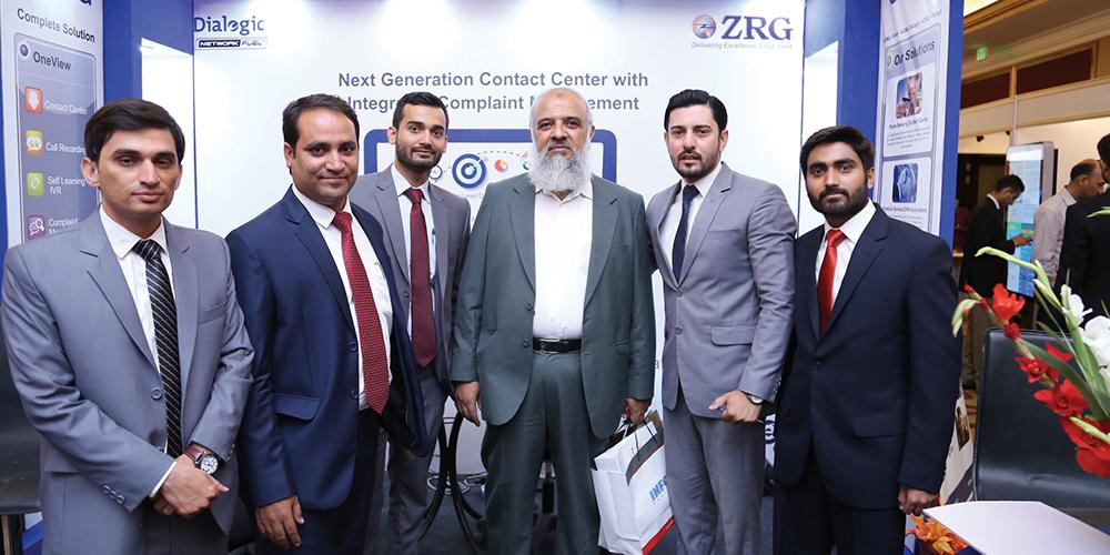 8 - ZRG at E-Banking 2017