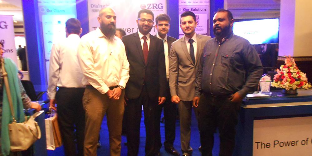 8 - ZRG at E-Banking 2016