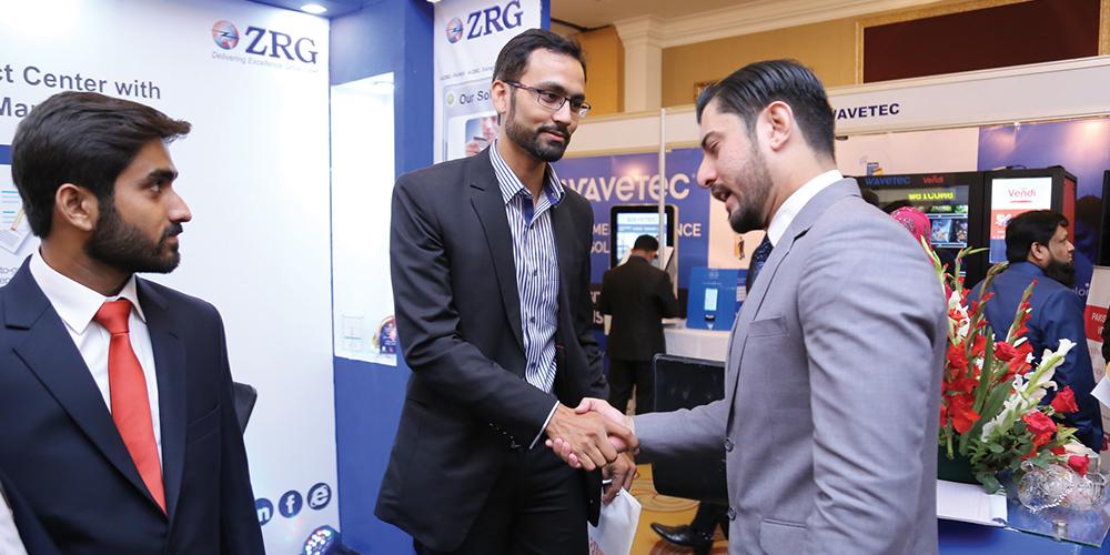 9 - ZRG at E-Banking 2017