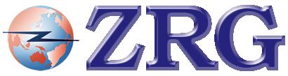 ZRG INTERNATIONAL