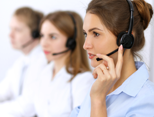 Considering New Contact Center Technology? Read This First!