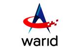 Dynamic self service solution brings efficiency to Warid telecom