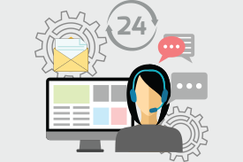 Help New Contact Center Agents Succeed