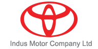 Latest ZRG solution helps Indus Motor increase customer loyalty