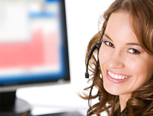Make the best out of Live Chat Support