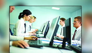 Reduce call center after-call work (ACW) time