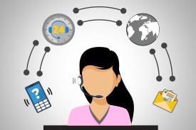 The New Buzz Word: Customer Advocacy
