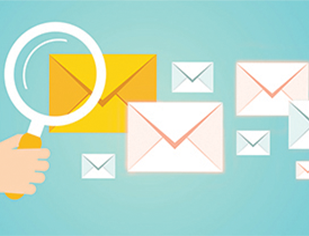 Ways to win with email customer service
