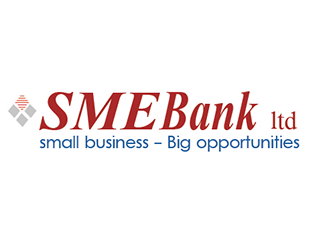 ZRG to deploy OneView Multi-media Contact Center solution for SME Bank